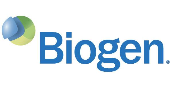 Logo Biotest
