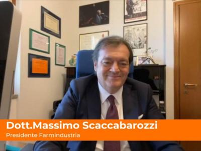 Screenshot Scaccabarozzi